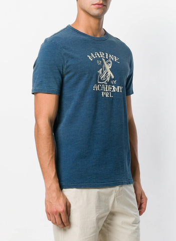 POLO RALPH LAUREN T-SHIRT 710695648001