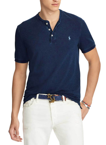 POLO RALPH LAUREN T-SHIRT 710658162013