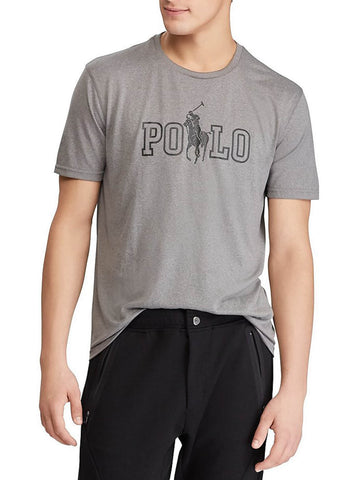 POLO RALPH LAUREN T-SHIRT 710695630003