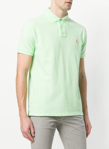 POLO RALPH LAUREN T-SHIRT 710651933049