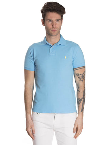 POLO RALPH LAUREN T-SHIRT 710651933050