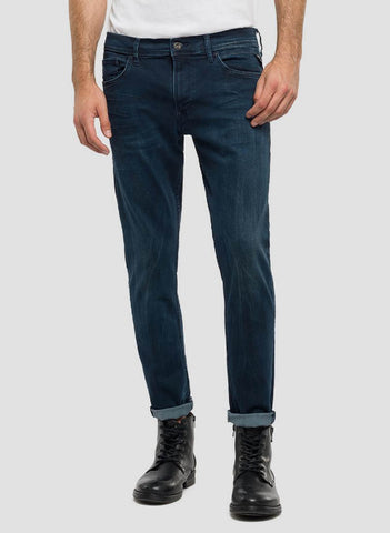 REPLAY JEANS MA931 41A 603 007