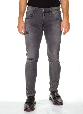 REPLAY JEANS M914 661 18B 009