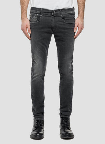 REPLAY JEANS M914 000 661 54B 009