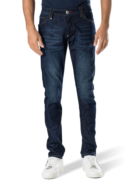 PHILIPP PLEIN JEANS-Libas Trendy Fashion Store
