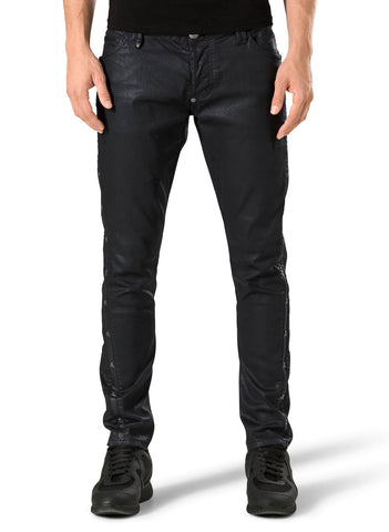 PHILIPP PLEIN JEANS MDT0769 PDE001N SPECIAL F