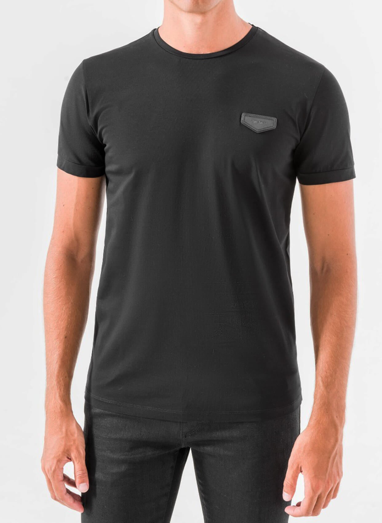 ANTONY MORATO T-SHIRT-Libas Trendy Fashion Store