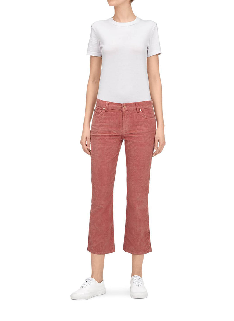 7 FOR ALL MANKIND PANTOLON-Libas Trendy Fashion Store