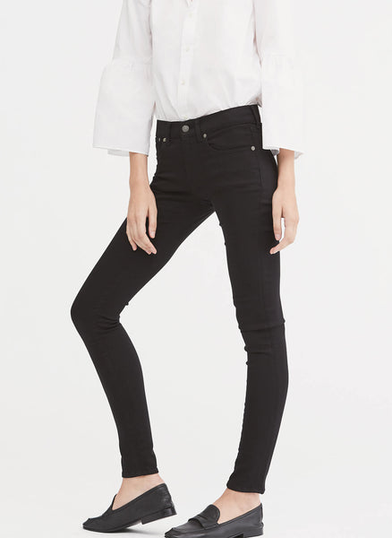 RALPH LAUREN JEANS-Libas Trendy Fashion Store