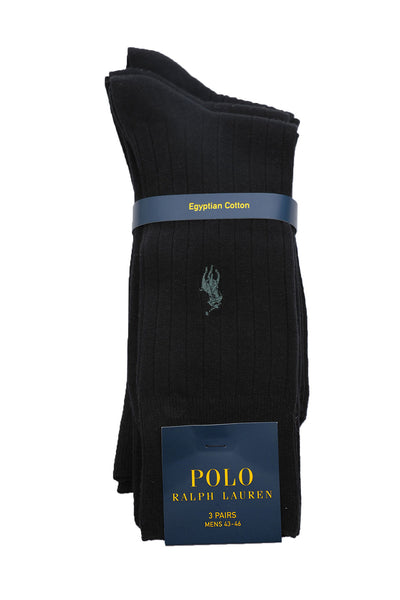 Polo Ralph Lauren Çorap-Libas Trendy Fashion Store