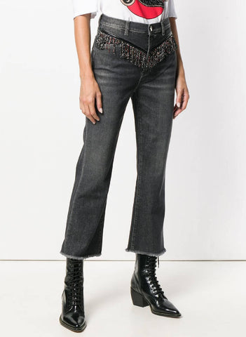 PINKO JEANS 1G13N1 Y4QY Z99