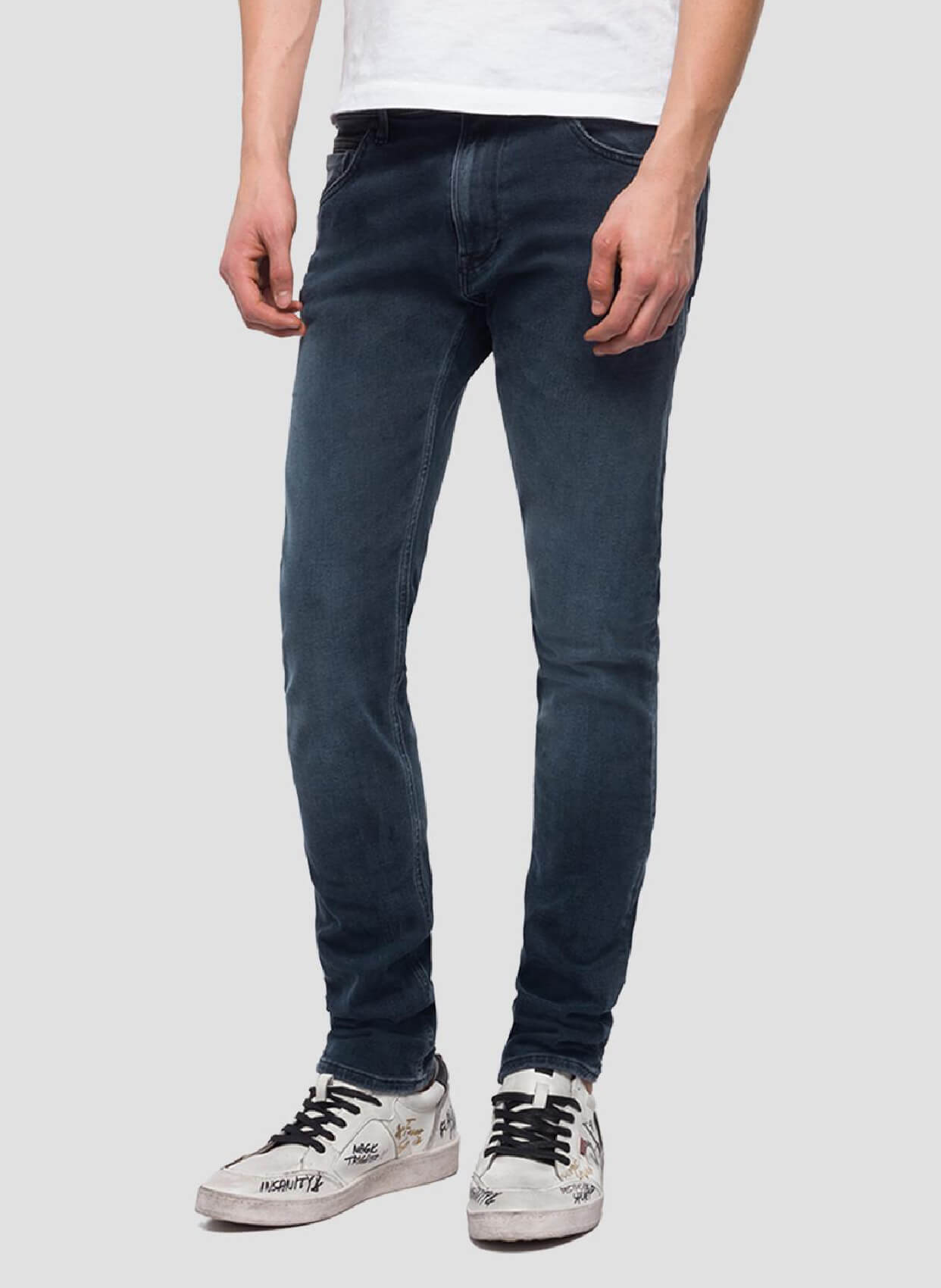 c8f08967844 REPLAY JEANS – Libas Trendy Fashion Store