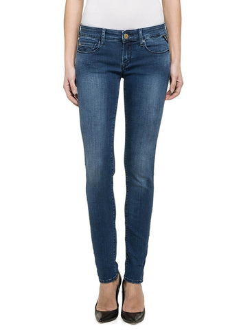 REPLAY JEANS WX613 000 41A 605 009