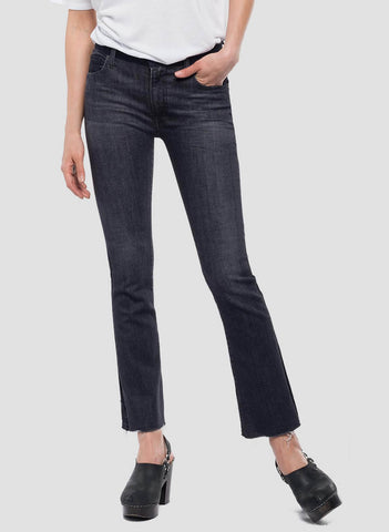 REPLAY JEANS WD646A 000 10234 009