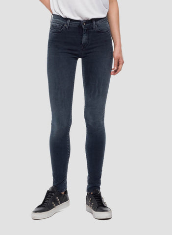 REPLAY JEANS WX654 000 143 387 009