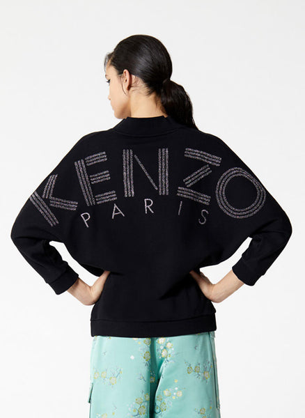 KENZO SWEATSHIRT-Libas Trendy Fashion Store