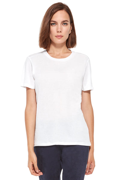 Tru T-shirt-Libas Trendy Fashion Store