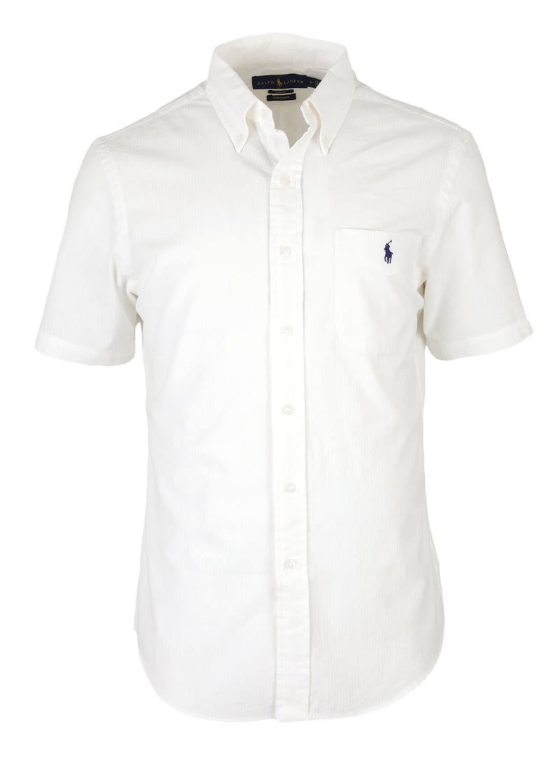 Polo Ralph Lauren Slim Fit Gömlek