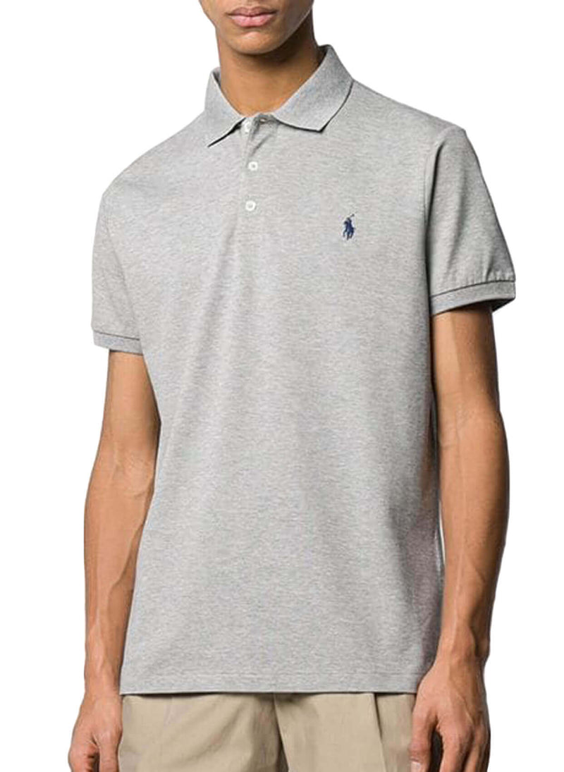 Polo Ralph Lauren Slim Fit T-shirt