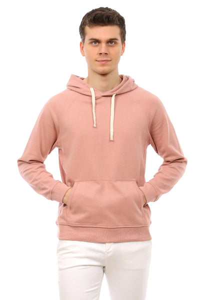Tru Sweatshirt-Libas Trendy Fashion Store
