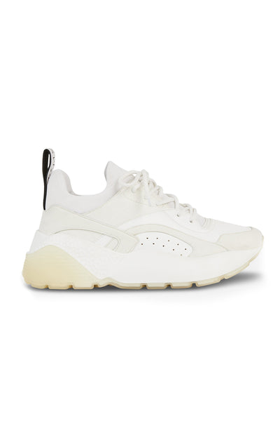 Stella Mccartney Sneaker Ayakkabı-Libas Trendy Fashion Store