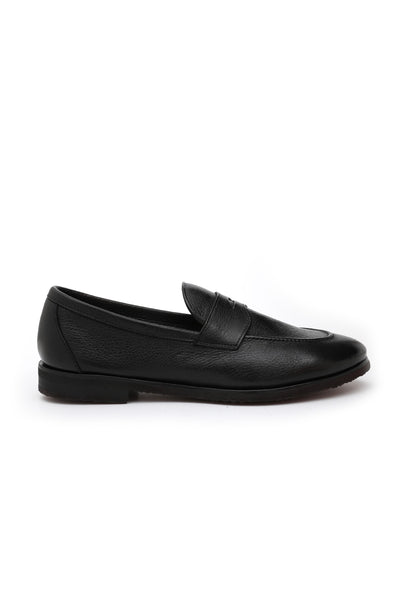 Henderson Loafer Ayakkabı-Libas Trendy Fashion Store