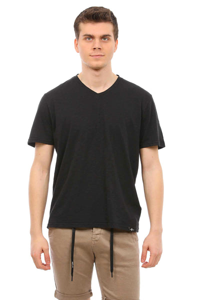 7 For All Mankind T-shirt-Libas Trendy Fashion Store