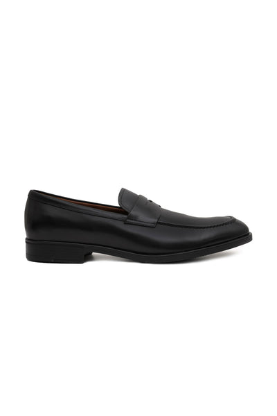 Fratelli Rossetti Loafer Ayakkabı-Libas Trendy Fashion Store