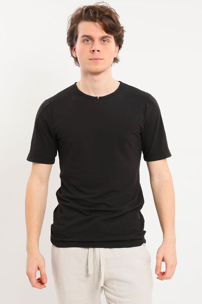 Transit T-shirt-Libas Trendy Fashion Store