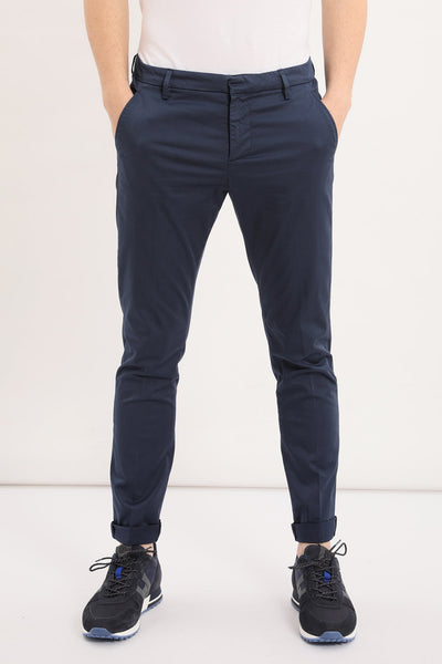 Dondup Skinny Fit Pantolon-Libas Trendy Fashion Store