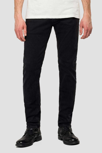 Replay Jondrill Skinny Fit Jeans-Libas Trendy Fashion Store