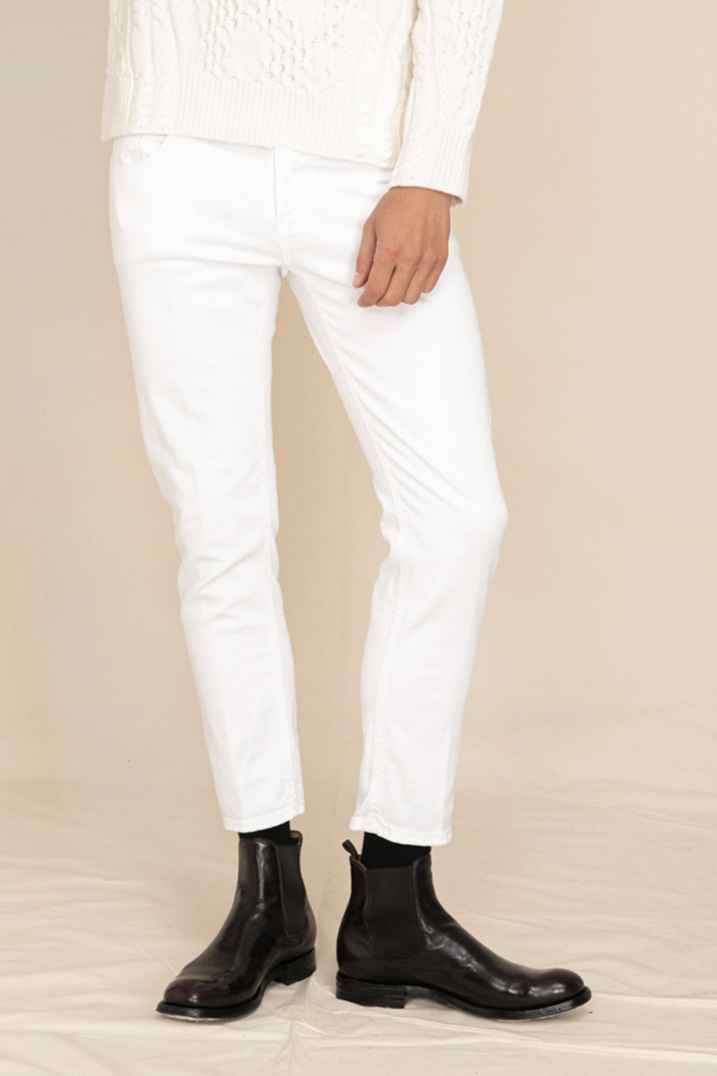 Dondup Jeans-Libas Trendy Fashion Store