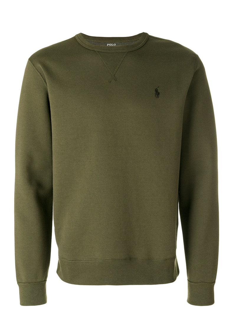 RALPH LAUREN SWEATSHIRT 710675313003-Libas Trendy Fashion Store