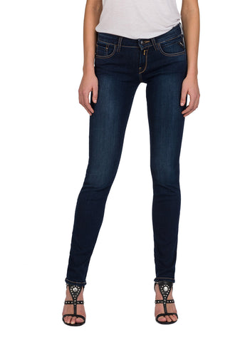 REPLAY JEANS WX648 000 41A 601 007