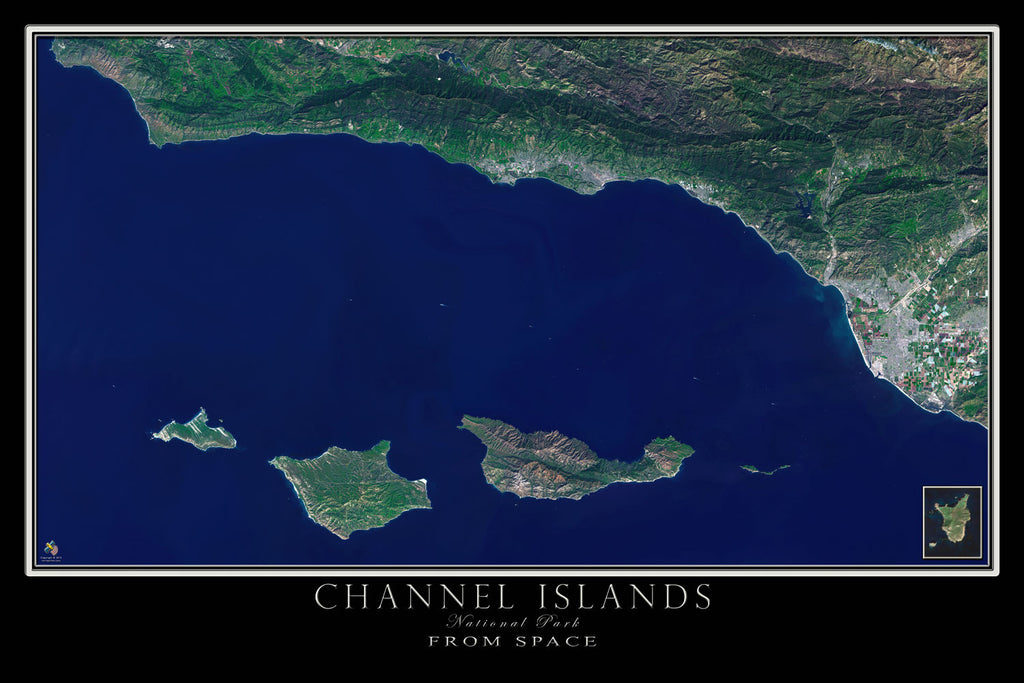 Channel islands location on the us map as well Channel Islands National Park   California Trail Map also Channel Islands National Park Location Map United States Los Angeles as well Details about Channel Islands National Park Map   Kelp Forest Creatures as well  furthermore Channel Islands National Park  Santa Cruz Island   Backpacker also Channel Islands National Park California Satellite Poster Map likewise Channel Islands National Park   GPS Map Navigator by Flytomap likewise Sline Summit Adventures further  additionally Channel Islands National Park  National Geographic Trails besides Channel Islands National Park  Kayak thrills  foxy neighbors   Los besides California Channel Islands Cruises   Santa Barbara also  moreover  further Channel Islands National Park Map  ti252     10 95   Trail Explorers. on channel islands national park map