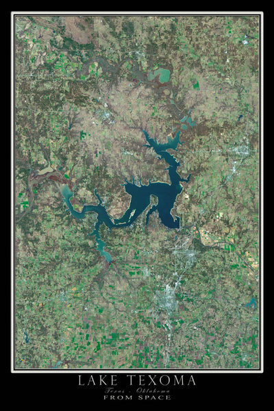 Lake-Texoma_f2074aba-d44f-4c0e-b1c7-f45ade90326f_grande Satellite Map Of Illinois on world map of illinois, location on map of illinois, map of alsip illinois, blue birds of illinois, physical map of illinois,