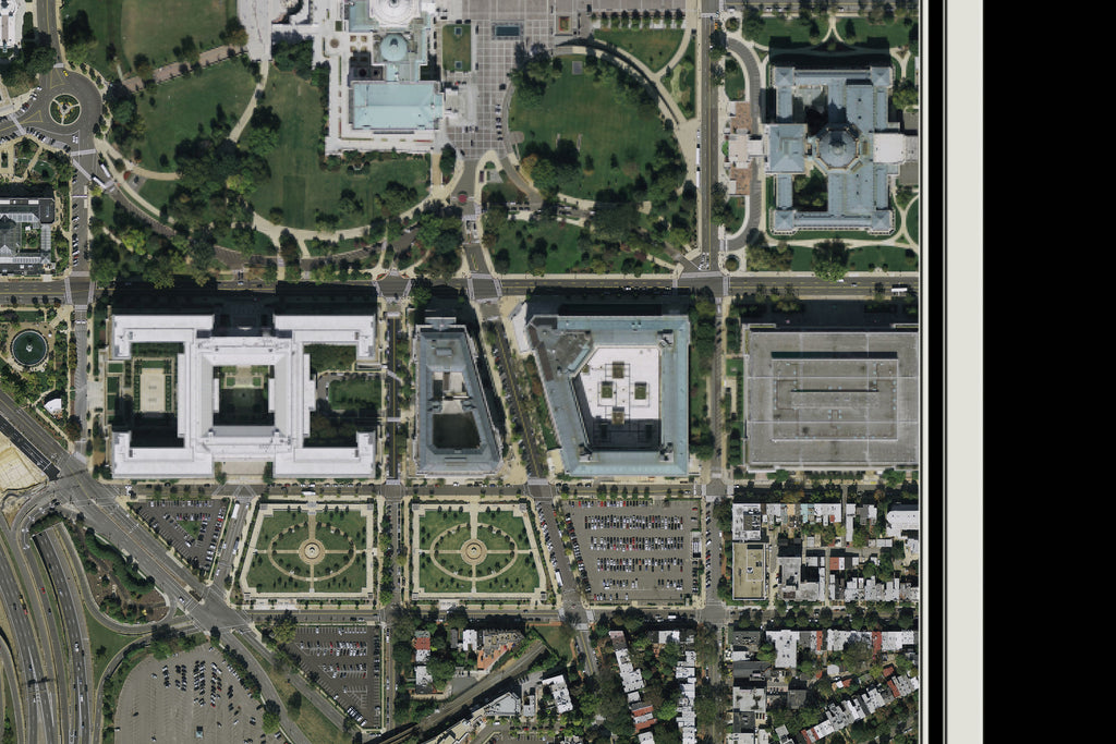 Washington DC - The National Mall Satellite Poster Map ... on coordinates of washington dc, air view of washington dc, geoeye washington dc, aerial view of washington dc, city of washington dc, ikonos washington dc, google earth washington dc, satellite maps of my house, latitude of washington dc, layout of washington dc, peninsula washington dc, relative location of washington dc, home of washington dc, absolute location of washington dc, virtual tour of washington dc, overhead view of washington dc, google maps washington dc, aerial map of dc, hotels of washington dc, elevation of washington dc,