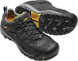 KEEN Utility® MEN'S TUCSON LOW (STEEL TOE) [1010104]