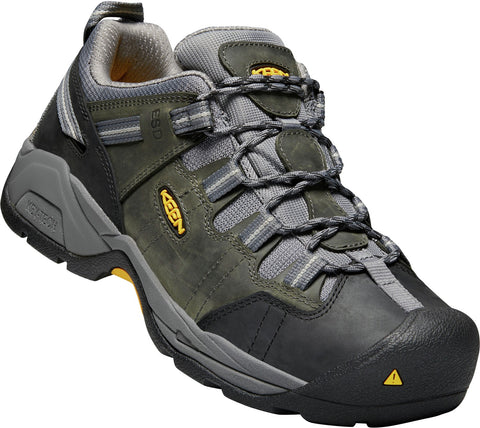 KEEN Utility® MEN'S DETROIT XT ESD (SOFT TOE) [1020034]