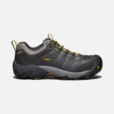 KEEN Utility® MEN'S BOULDER WATERPROOF (STEEL TOE) [1020079]