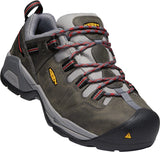 KEEN Utility® MEN'S DETROIT XT INT. MET (STEEL TOE) [1021315]
