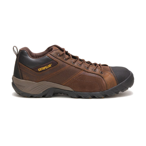 CAT® Men's Argon Composite Toe Work Shoe [P89957]