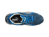 Puma® Men's Steel Toe  [643615]