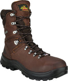 "Thorogood® 8"" Steel Toe Waterproof Work Boot (U.S.A. Built) [804-3268]"