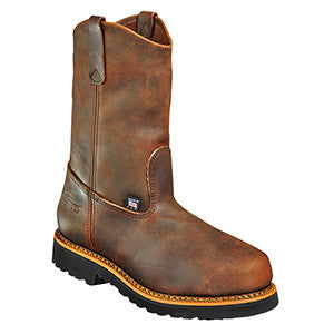 Thorogood® American Heritage Classics Wellington - Safety Toe (U.S.A. Made) [804-3310+]
