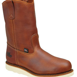 Thorogood®  Wellington American Heritage - Wedges (Safety Toe) [804-4205]