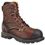 "Thorogood® Men's 8"" Waterproof / Insulated Composite Safety Toe [804-4459]"
