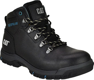 Cat Womens Boot
