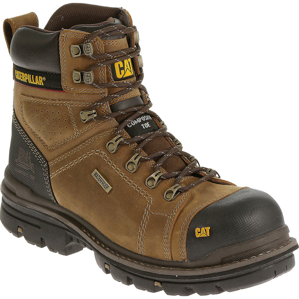 2d3e4f8a6b8 Only Work Boots - Occupational Footwear direct from the manufacturer.