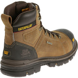 "CAT® Hauler 6"" Waterproof Composite Toe [P90449]"